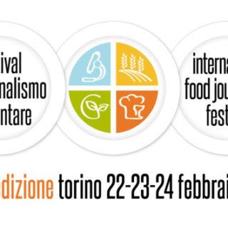 Festival del Giornalismo Alimentare: tutto pronto per la terza edizione