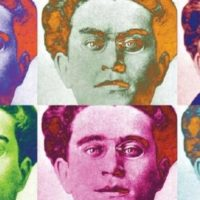 A lezione da Gramsci. Dalla Sardegna al mondo arabo