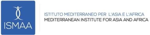 Mediterraneo: convegno Ismaa su impegni dell'Italia