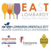 Le Regioni Europee della Gastronomia 2018. È l'anno dell'Irlanda e dell'Olanda.