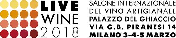 Al via la quarta edizione di Live Wine