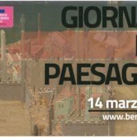 Contest fotografico: Calabria, storia, monumenti e paesaggi
