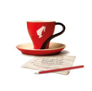 Milano: al Julius Meinl si offre il caffè ai poeti nascosti nella Giornata Mondiale della Poesia