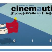 CINEMAUTISMO – La decima edizione a Torino dal 2 al 7 aprile 2018
