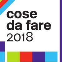 """Turismo: Rimini presenta il palinsesto delle """"Cose da fare 2018"""""""