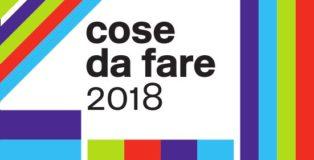 cose da fare 2018, Rimini, Turismo