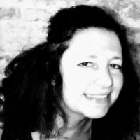 Cristiana Sarritzu