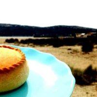 Panada on the road -  Viaggio antropologico sul gioiello della dieta sardo