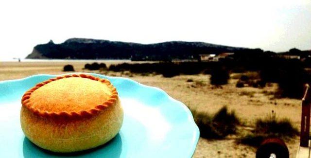 Panada on the road –  Viaggio antropologico sul gioiello della dieta sardo