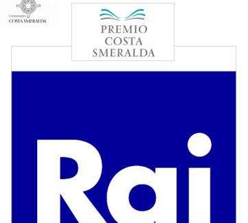 Premio Letterario Costa Smeralda: selezionata la rosa dei finalisti