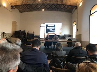 Convegno sul Cannonau, Garnacha