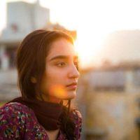 'Cosa dirà la gente' di Iram Haq: premio Bif&st International per la migliore attrice a Maria Mozhdah