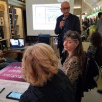 """""""La poetica della vergogna"""", progetto di Matera 2019 Capitale Europea della Cultura"""