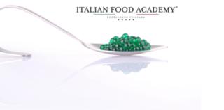 Italian Food Academy: nuova importante collaborazione per Mediterranea