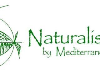 """Nasce """"Naturalistica"""" il nuovo progetto editoriale di Mediterranea"""
