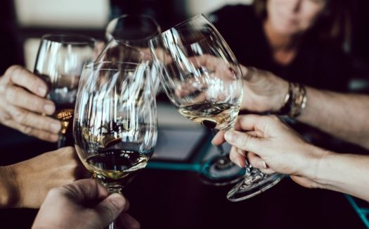 Nuove regole di etichettatura, cosa cambia per il vino?