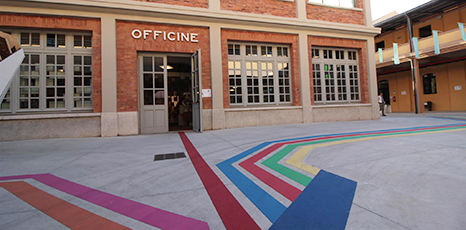 SINNOVA 2018, aperte le adesioni all'evento dedicato alle imprese innovative sarde