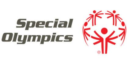 Milano special-olympics