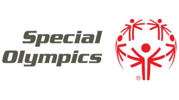 Gympass corre la Milano Marathon al fianco di Special Olympics