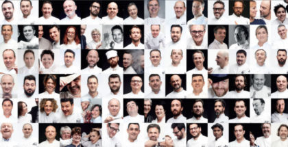 5 anni di successi per JRE Italia