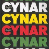 """""""Il Cynar e i suoi fratelli"""": un libro racconta la storia del successo della famiglia Dalle Molle"""