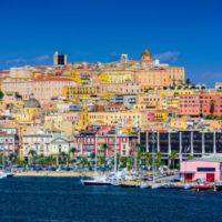 Estate 2018: Cagliari e Olbia tra le mete preferite dagli italiani secondo momondo