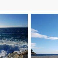 Premio Nazionale di Poesia Isola d'Elba