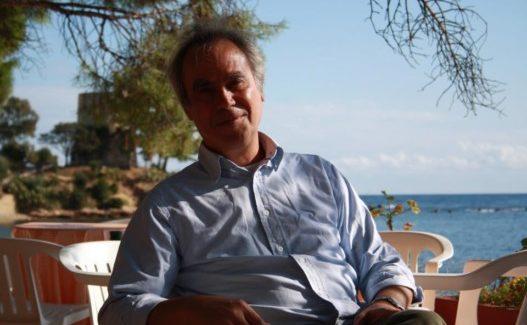 """Aprile Libertario: Roberto Bolognesi presenta """"Le identità linguistiche dei sardi"""""""