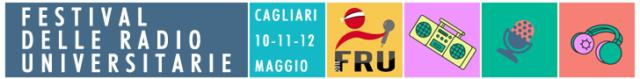 Festival delle Radio Universitarie Italiane