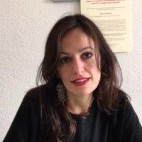 Passioni anarchiche ad Alessandria D'Egitto – Alessandra Marchi interviene per la chiusura di Aprile libertario