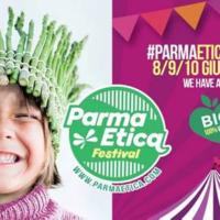 Parma Etica Festival: l'evento internazionale sulla sostenibilità