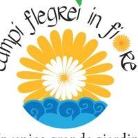 Al via la Terza Edizione di Campi Flegrei in Fiore