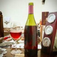 La nuova veste in rosa delle cantine Lunarossa Vini e Passione