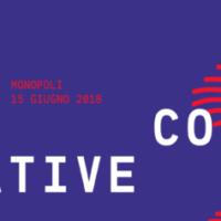 TEDxMonopoli: la conferenza di divulgazione culturale più famosa al mondo