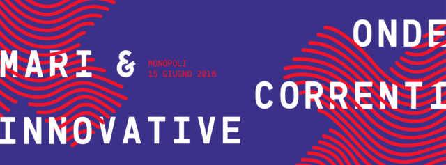 TedXMonopoli