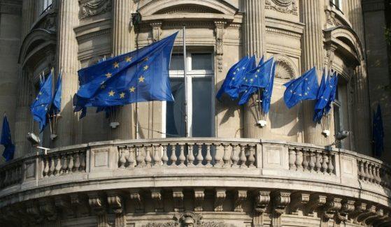 2018: Anno europeo del patrimonio culturale