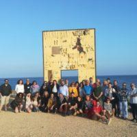 Lampedusa: mercoledì 20 giugno la Giornata Mondiale del Rifugiato