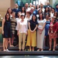 """Aperte le iscrizioni per la """"Scuola estiva di Cooperazione Euro-Mediterranea 2018"""""""