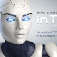 Business International lancia in Italia inTAIL - Intelligent Retail