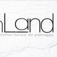 IN LAND, Secret Theater Ensemble per Cagliari Paesaggio 2018, come suona una salina