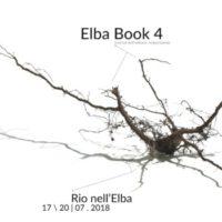 Elba Book, la quarta edizione