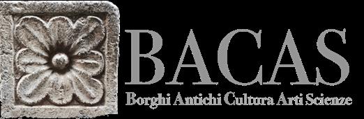 Bacas – Borghi Antichi, Cultura, Arti e Scienze nel Castello Macchiaroli di Teggiano