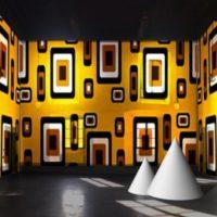 Ecco iCons: in mostra 50 anni di design, tecnologia e ricordi