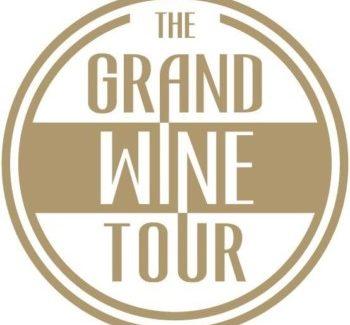 Nasce The Grand Wine Tour, la prima certificazione italiana d'eccellenza dei servizi enoturistici.