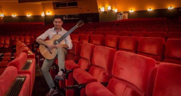 """Le stelle mondiali della classica in Sardegna per """"Le notti musicali"""""""