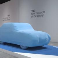 65 anni di lavoro: il design rivoluzionario di Gio Ponti prende vita a Grand Basel