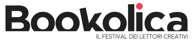 """BOOKOLICA"""" Il primo festival letterario dell'Alta Gallura"""