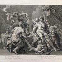 700 Veneziano: I capolavori degli incisori veneti del '700 in mostra a Milano