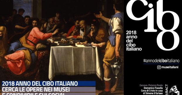 Notte Bianca del Cibo italiano dedicata a Pellegrino Artusi.