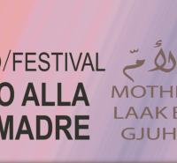 TIRAFUORILALINGUA concorso dedicato alla lingua madre e alla cultura di appartenenza
